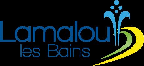 Mairie de Lamalou-les-Bains