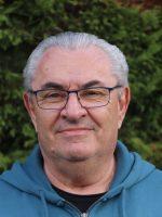 2 CANOVAS Michel conseiller délégué