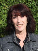 BLANQUART Marie Christine